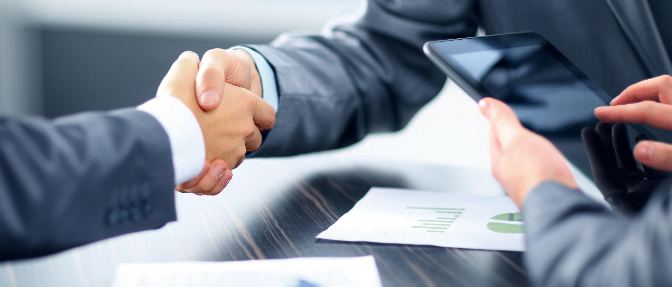 careers suga international holdings limited